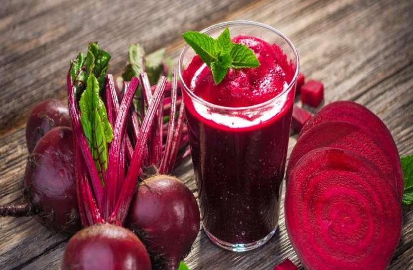 Brighten Skin Diet: स्किन को खूबसूरत बनाने के लिए रोज खाएं ये चीजें