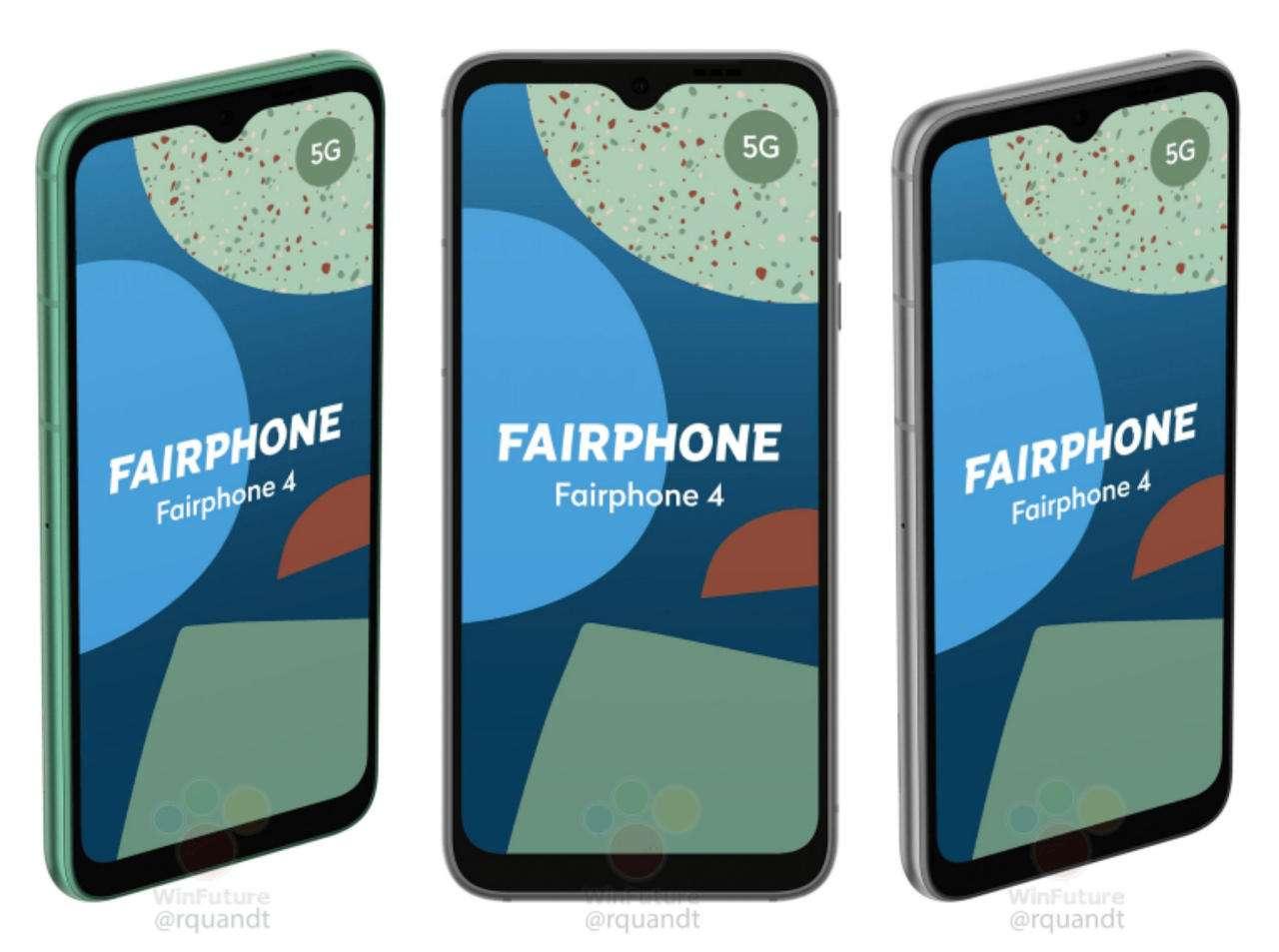 fairphone-4-2.jpg