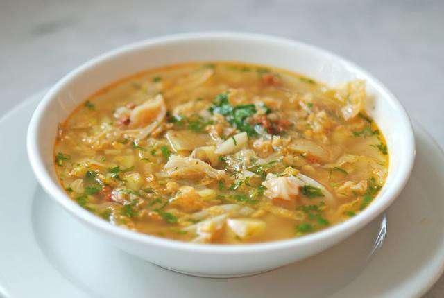 slow-cooker-lentil-and-cabbage-soup.jpg