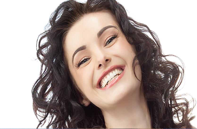 Beauty Tips in Hindi: प्राकृतिक नुस्खों से निखारें त्वचा, तुरंत दिखने लगेगा असर