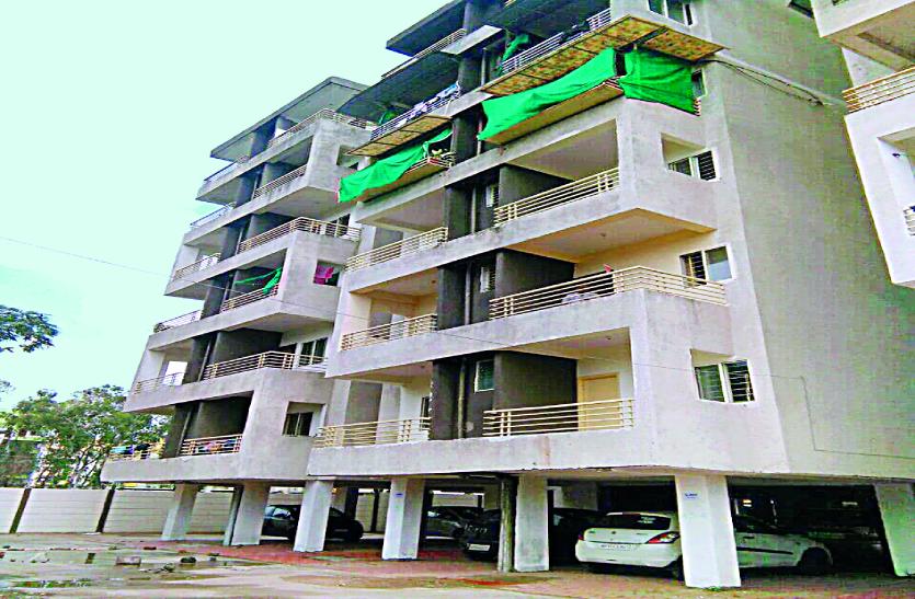ci04_building.png
