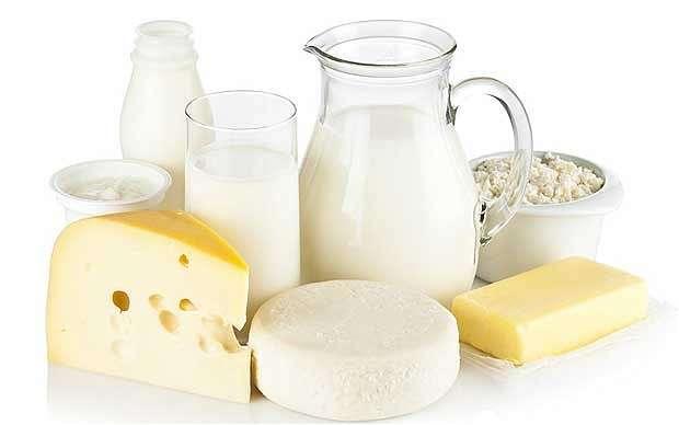 dairy-image.jpg