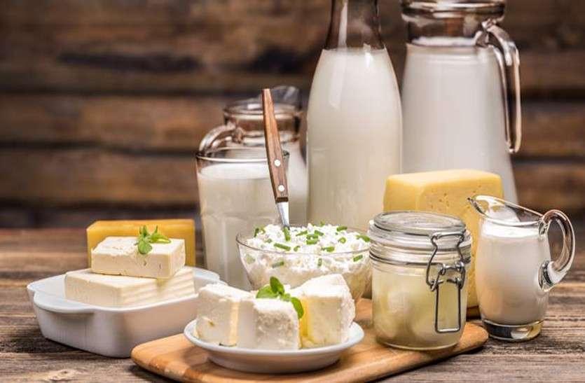 Thyroid Diet: थायराइड है तो खाने में कर सकते हैं इन चीजों को शामिल