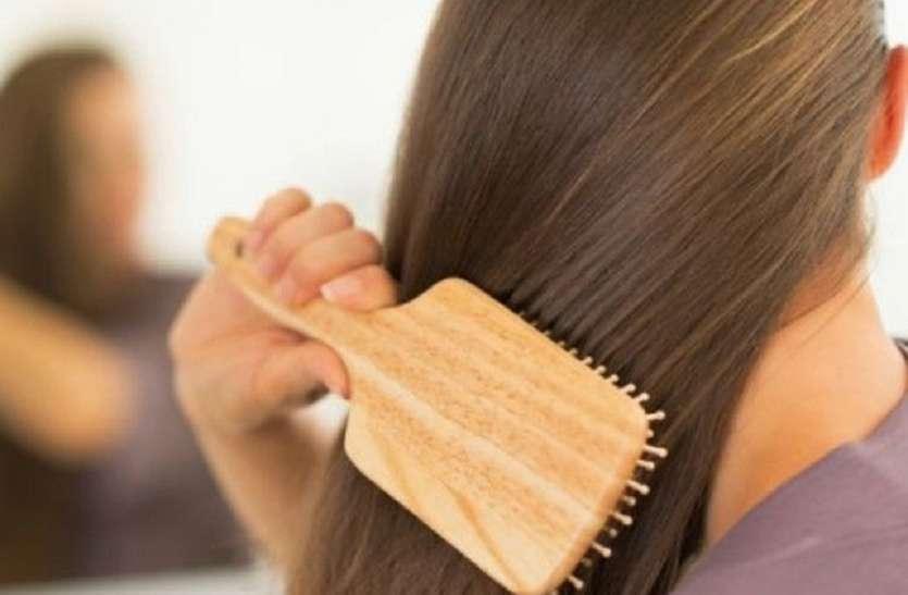 Dates For Beauty: रोजाना करें खजूर का सेवन,स्किन और बालों के लिए है बेहद फायदेमंद