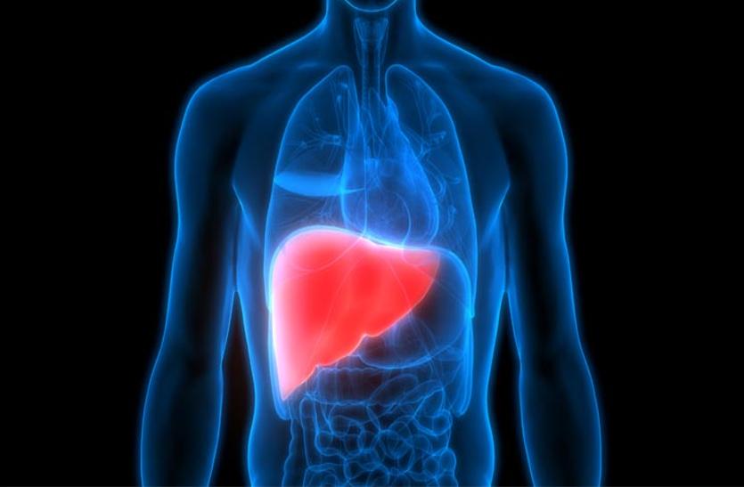 Benefits Of Pear: जानिए नाशपाती से होने वाले अद्भुद फायदों के बारे में