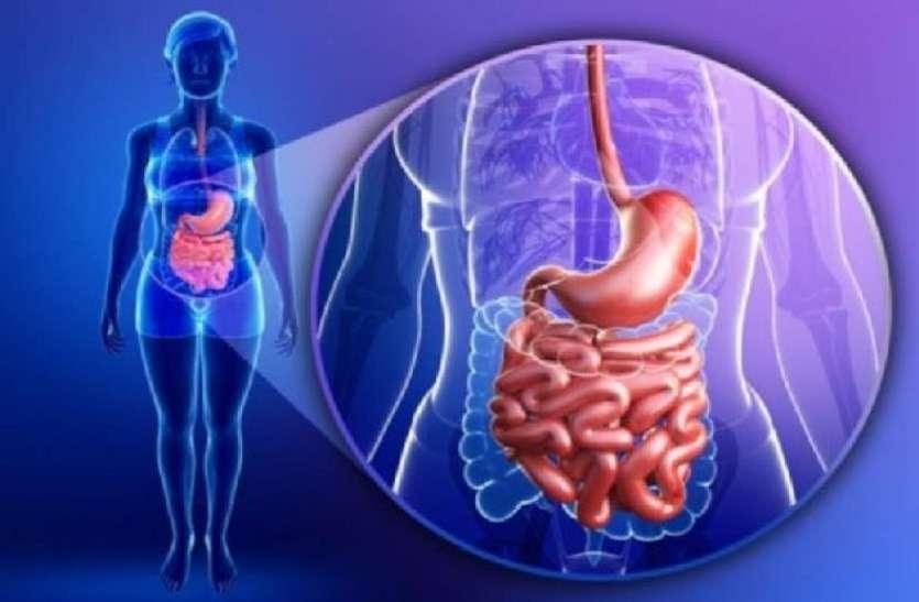 लीवर सिरोसिस: खाना-पीना बंद किया तो और पड़ोगे बीमार
