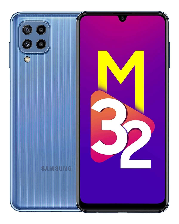 m325g.jpg