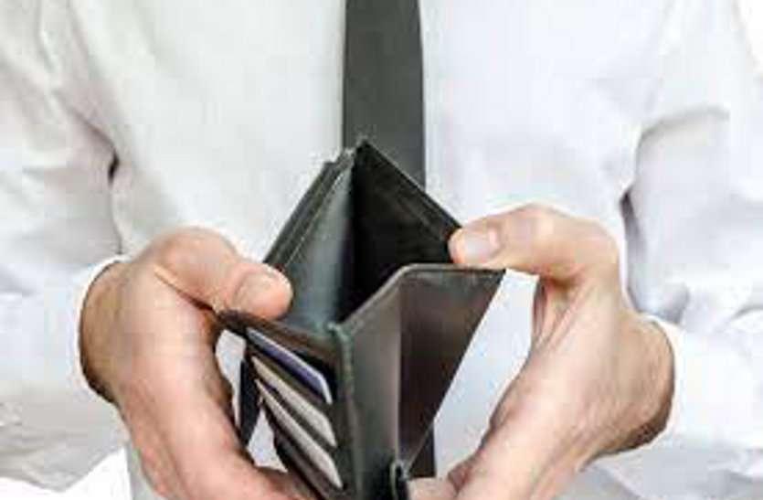 Money Saving Tips: यदि आपके पास धन की कमी है या पैसे नहीं बच रहे हैं तो आजमाएं ये 6 आसान उपाय