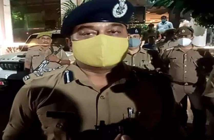 मनीष हत्याकांड: एसआईटी के हाथ लगे अहम सुराग, घटनास्थलपर खून के धब्बे, कर्मचारियोंने दिए ये बयान
