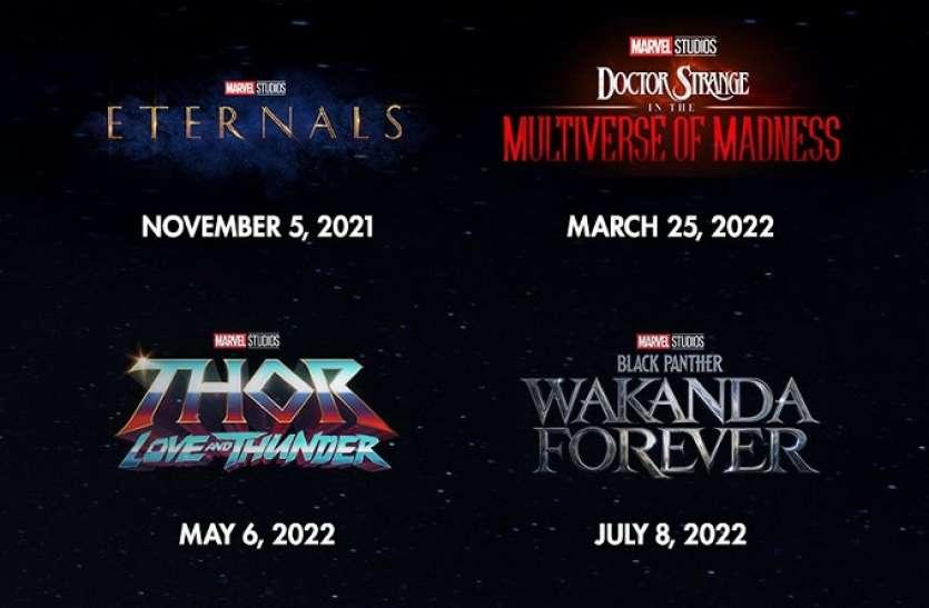 Marvel India ने ऑफिसियल अनाउंसमेंट से पहले किया ब्लेड की रिलीज डेट का खुलासा