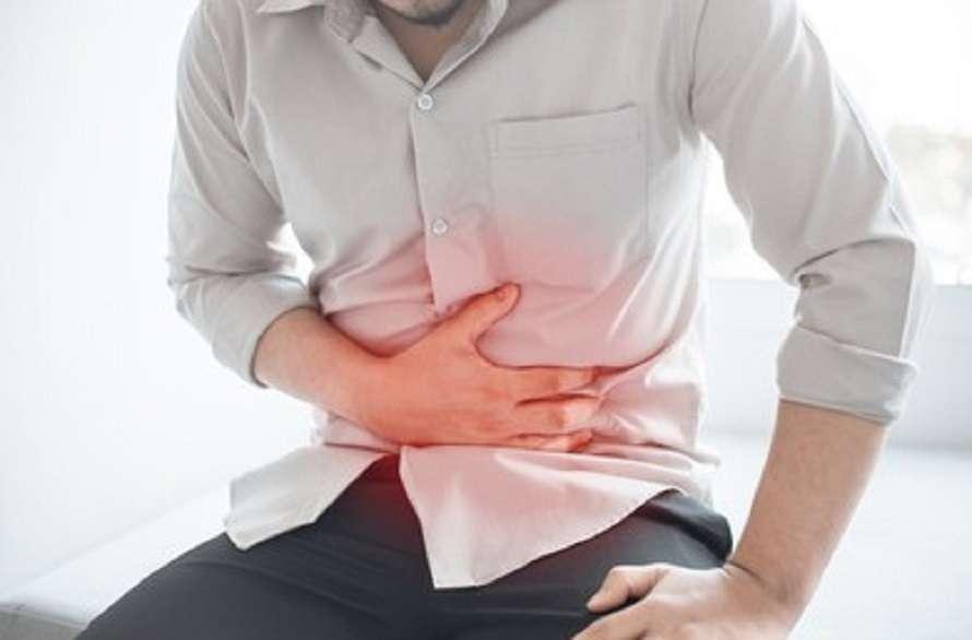 Side Effects Of Paneer: पनीर का ज्यादा सेवन भी शरीर को पंहुचा सकता है नुकसान