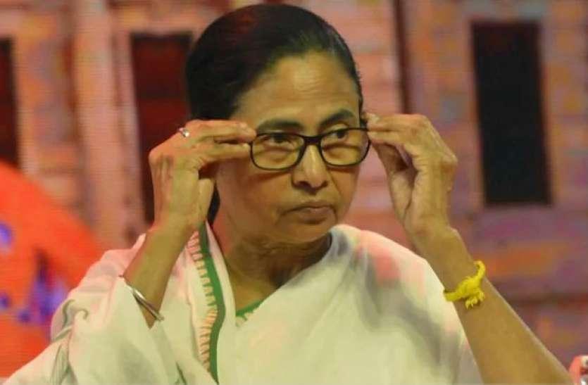 West Bengal: बीजेपी को फिर लगेगा बड़ा झटका, सव्यसाची और राजीव बनर्जी के TMC में शामिल होने की अटकलें तेज