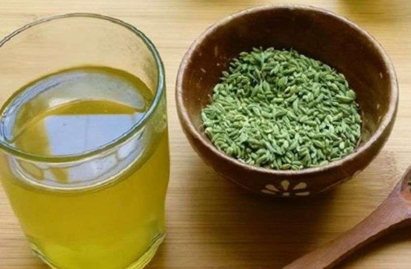 Fennel Tea Benefits: जानिए सौंफ की चाय पीने के हैरान कर देने वाले फायदों के बारे में
