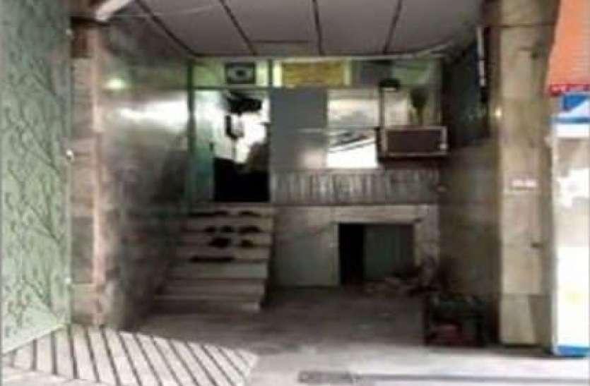 तालिबानी अधिकारियों ने गुरुद्वारा करता परवन में शुरू की तोड़फोड़, सीसीटीवी भी हटाए, सिख समुदाय के कई लोगों को हिरासत में लिया