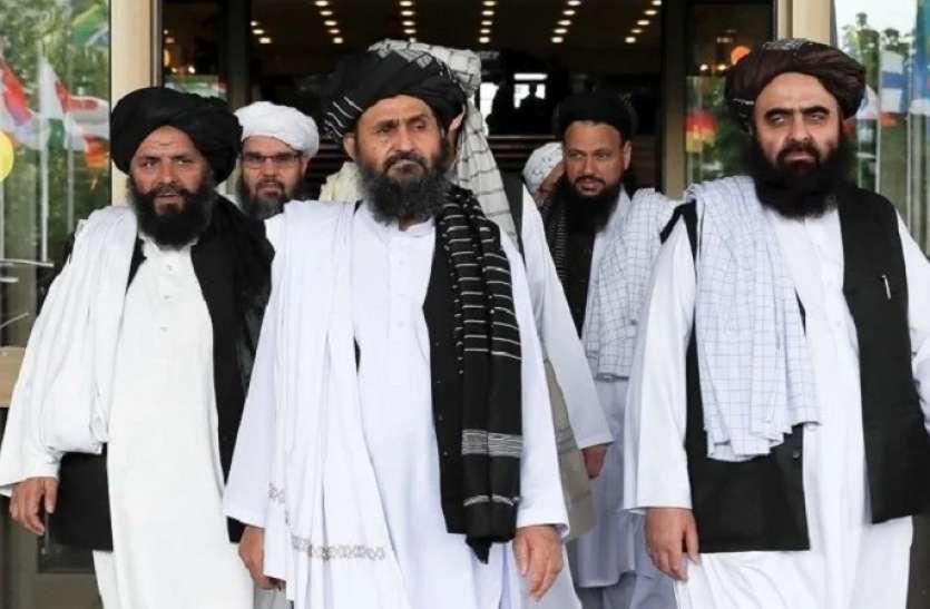 कंधार से काबुल पहुंचा बरादर, इस बार अपनी सुरक्षा के लिए लाया खुद की फौज
