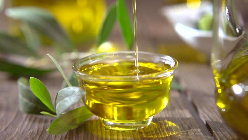 oils.jpg