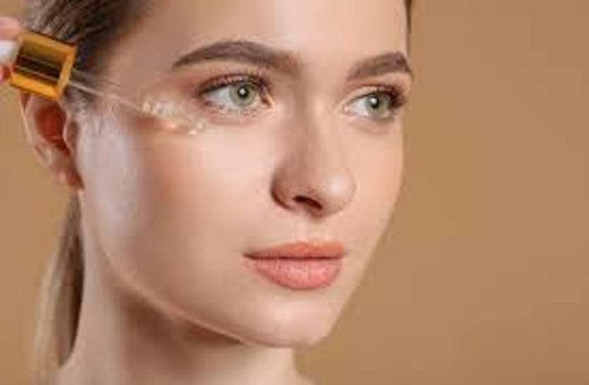Skin care tips : ग्लोइंग स्किन के लिए रात को सोने से पहले करें यह 5 काम