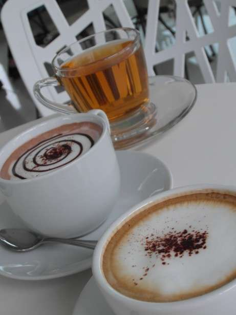 tea-coffe-and-hot-chocolate.jpg