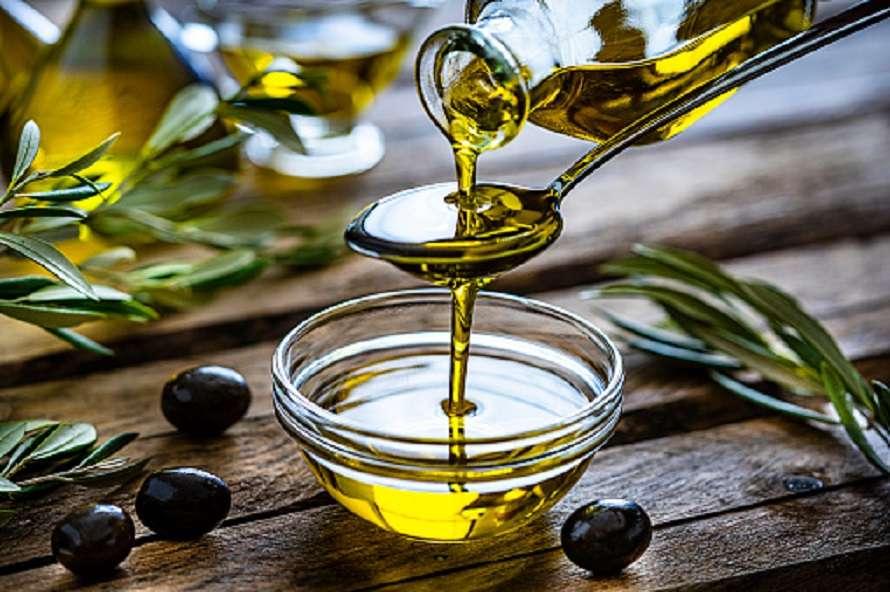 सरसों या नारियल के तेल के बजाय इस तेल करें उपयोग सेहत को मिलेगा लाभ