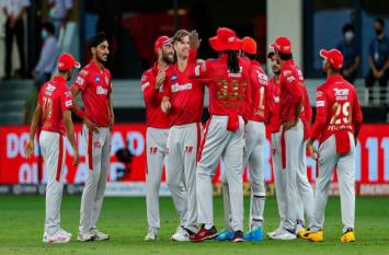 IPL 2021, CSk vs PBKS Live Cricket Score: पंजाब ने 6 विकेट से चेन्नई को हराया, केएल राहुल ने खेली तूफानी पारी