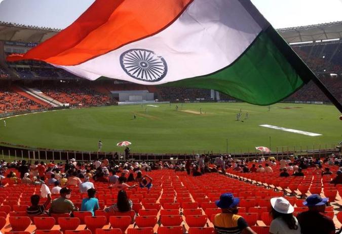 screenshot_2021-10-07_narendra_modi_stadium.png