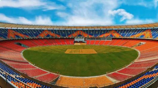 screenshot_2021-10-07_stadium_renamed_after_pm_modi.png