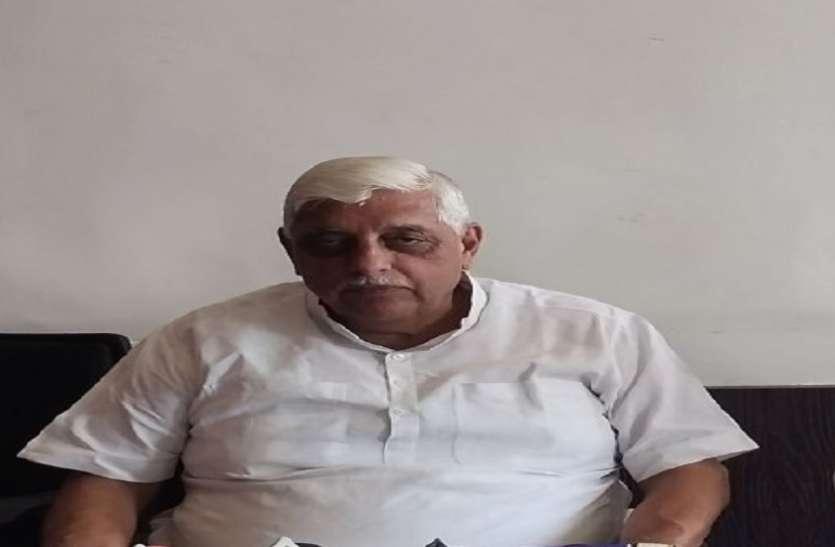 जबलपुर में वॉटर स्पोर्ट्स एकेडमी बनाने की मांग