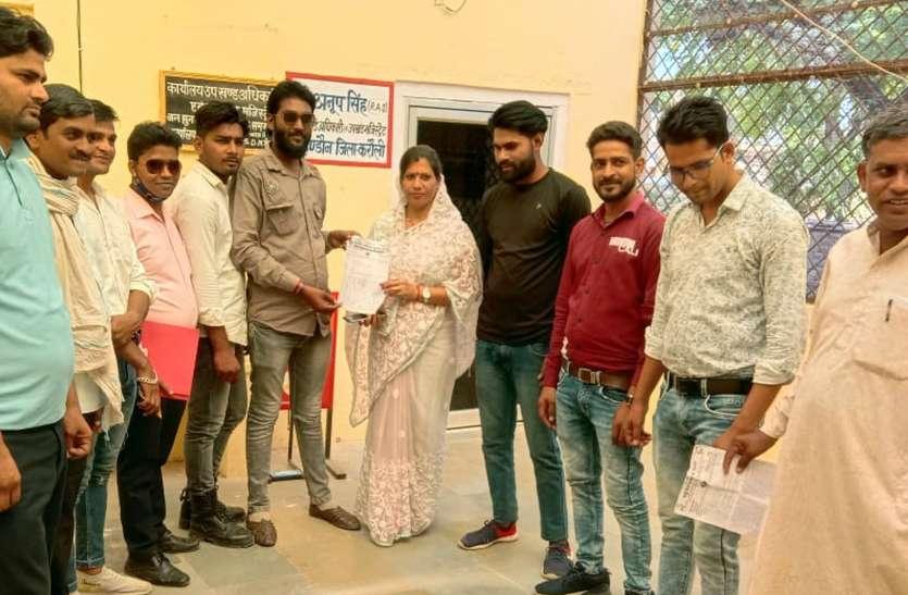 लखीमपुर खीरी हिंसा के आरोपियों की हो गिरफ्तारी, इस्तीफा दे गृह राज्य मंत्री