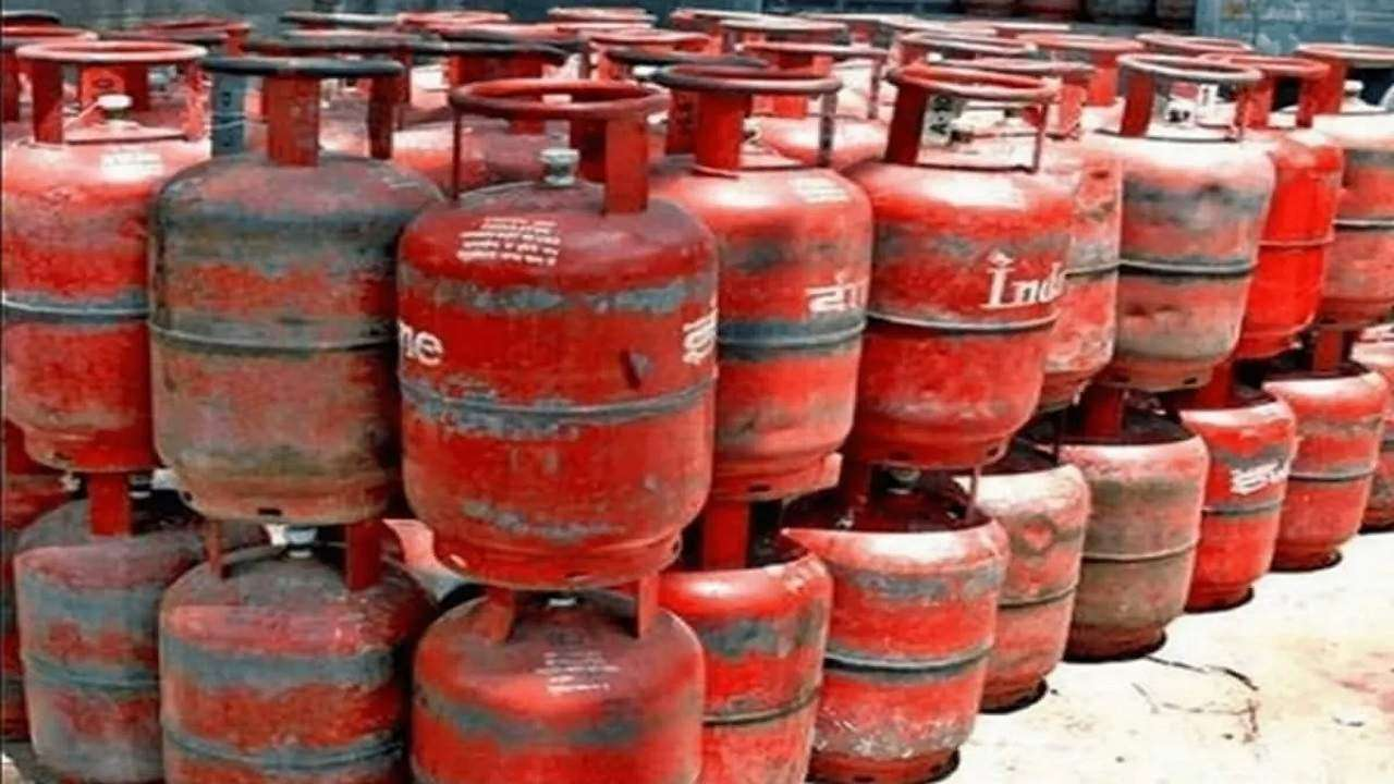 lpg_gas_cylinder.jpg
