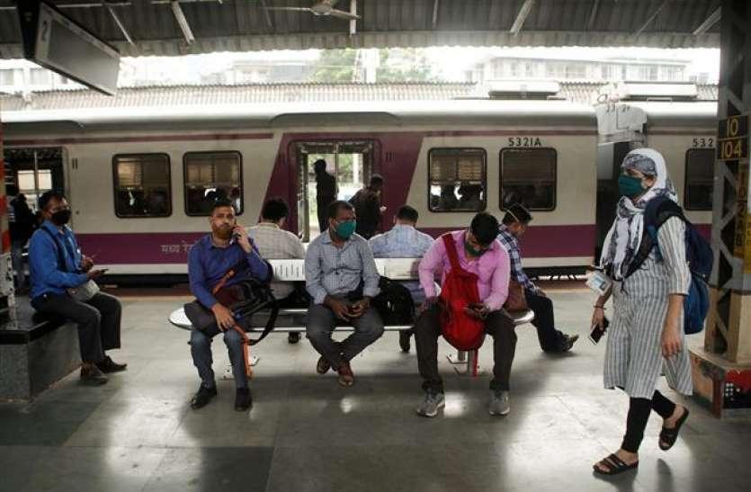 रेल यात्री कृपया ध्यान दें: रेलवे ने अगले 6 महीने के लिए जारी की कोरोना गाइडलाइंस, अगर अनदेखी की तो देना होगा भारी जुर्माना