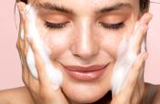 Beauty Tips:  बढ़ती उम्र में ग्लो वापस लेकर आने के लिए ये तरीके आपकी कर सकते हैं मदद