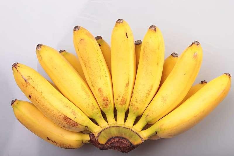 yellow-banana-fruit-on-white-table.jpg