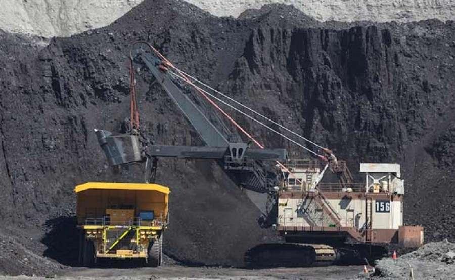 सुपर क्रिटिकल हालत में Rajasthan के बिजलीघर, कोयला मंत्रालय ने 40 प्रतिशत अधिक कोयला खनन की दी अनुमति