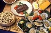 Health News: बीमारियों से लडऩे की शक्ति देता है जिंक, जानें किन चीजों को भोजन में करना चाहिए शामिल