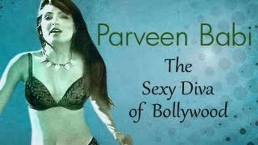 parveen_babi_sexy_diva.jpg