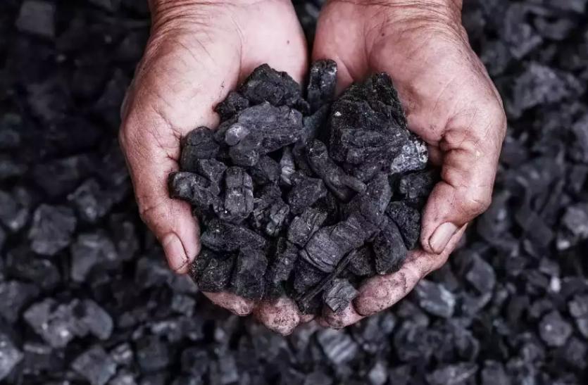 Coal India In Trouble:  सात साल में वेकोलि ने सरकार को नहीं चुकाए करोड़ों रुपए