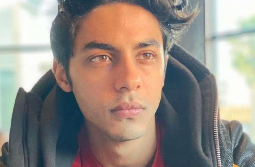 Mumbai Drug Case: अब जमानत के लिए सेशन कोर्ट पहुंचे आर्यन खान, दलीलों में बताया क्यों मिलनी चाहिए बेल