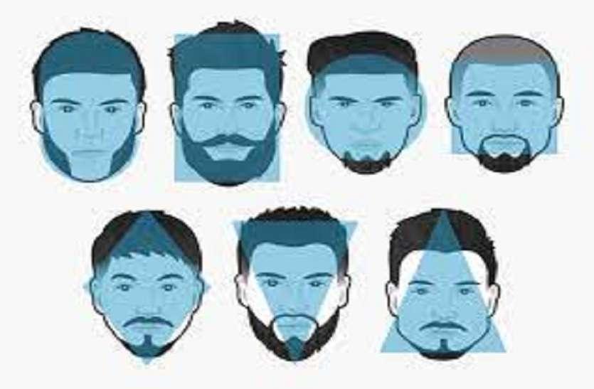 beard_shape.jpg