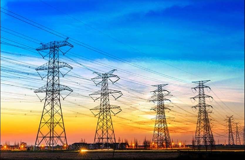 आपकी बात,  ऊर्जा संकट के चलते क्या देश की अर्थव्यवस्था पर पुन: एक गंभीर खतरा मंडरा रहा है?