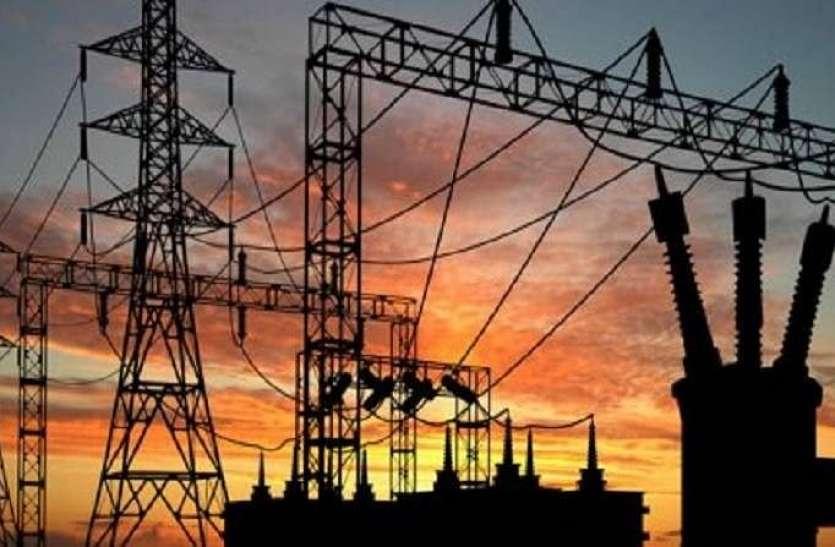 Power Crisis: गुल हो सकती है बिजली, देश के कई थर्मल पावर प्लांट में सिर्फ चार दिनों का बचा कोयला