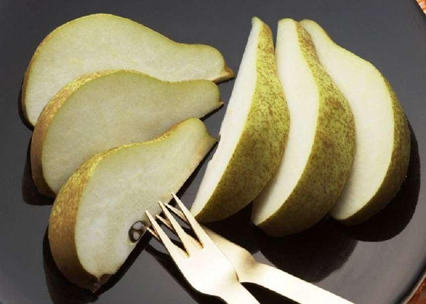 खाली पेट ने करें इन फलों का सेवन,सेहत को पंहुचा सकते हैं अनेकों नुकसान