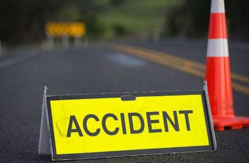 बढती सड़क दुर्घटनाओं पर High Court में दायर होगी अवमानना याचिका