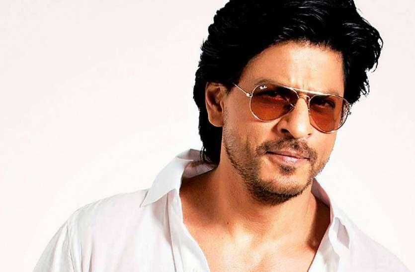 जब जिंदगी की सबसे बड़ी खुशी पाने के लिए, शाहरुख खान ने किया था 5 साल तक हिंदू होने का नाटक