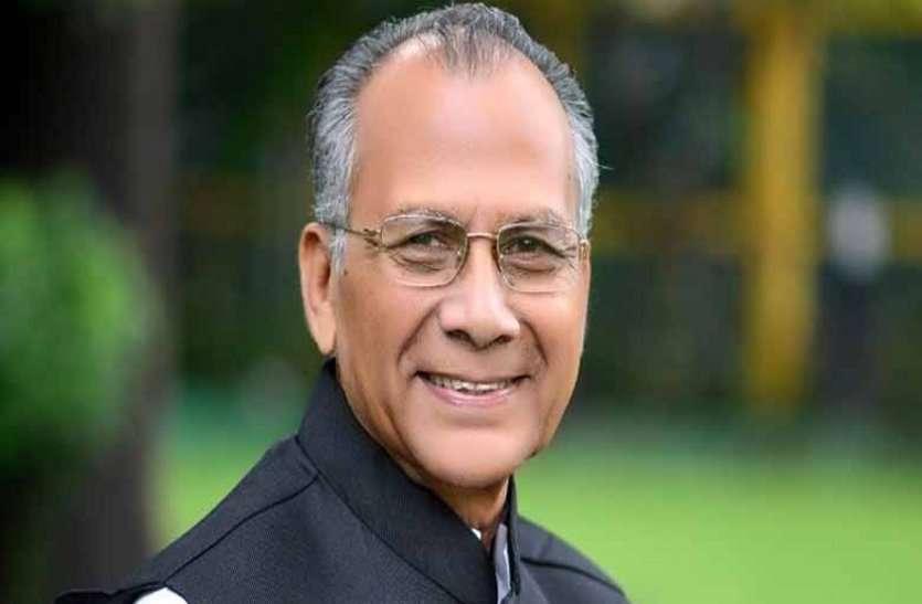 कवर्धा हिंसा पर गृह मंत्री ताम्रध्वज का बड़ा बयान, कहा भाजपा और RSS ने गुंडे बुलाकर कराई हिंसा, इंटेलिजेंस फेल्यिर से इनकार