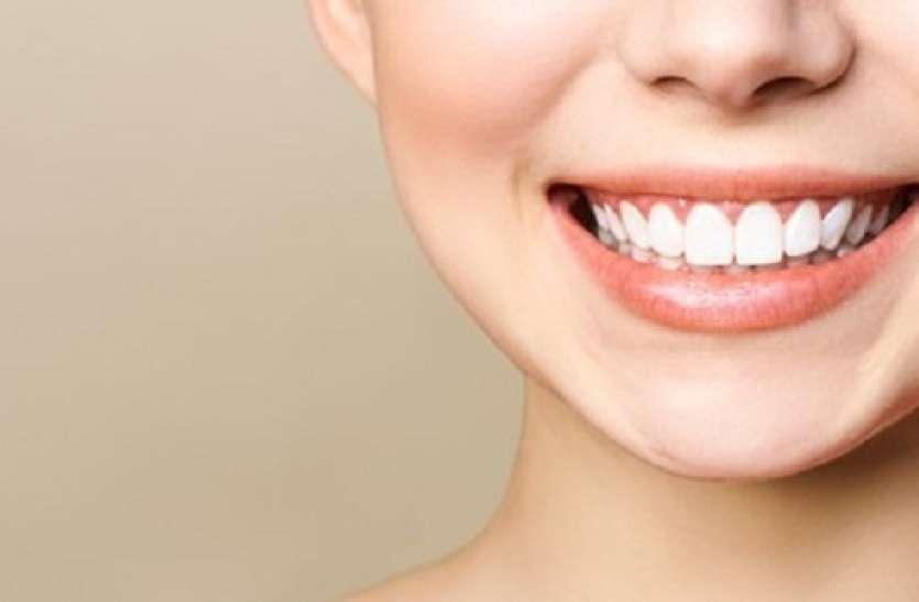 Teeth Care Tips: आइए जानते हैं स्वस्थ दांतों की देखभाल कैसे करें