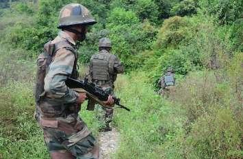 आपकी बात, कश्मीर में फिर आतंक क्यों बढ़ रहा है?