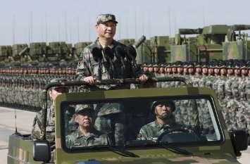 आपकी बात, चीन के मामले में भारत की क्या नीति होनी चाहिए?