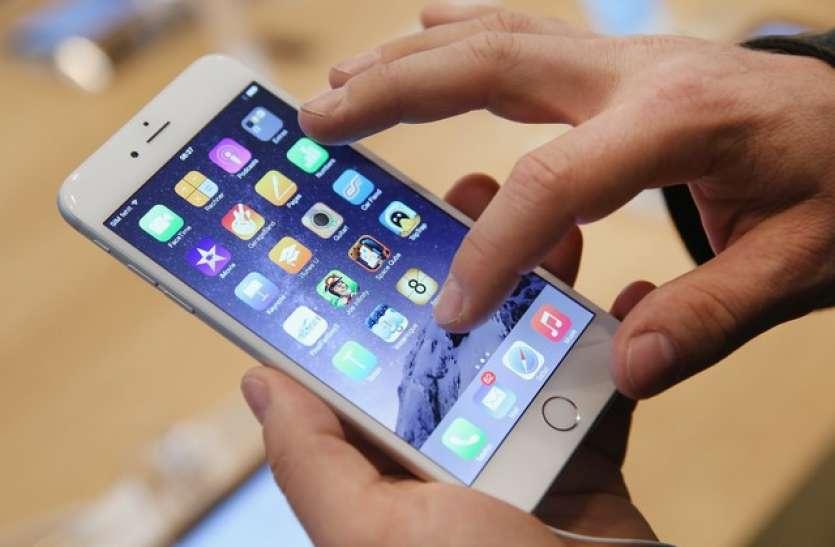 कोरोना का असर कम होने के बाद 6.24 लाख बढ़े मोबाइल फोन उपभोक्ता, ट्राई की रिपोर्ट में हुआ खुलासा