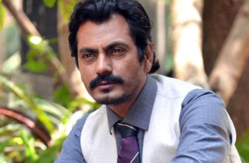 Nawazuddin Siddhiqui Claims Bollywood: इस अभिनेता ने बताया फिल्म इंडस्ट्री को जातिवाद का घर