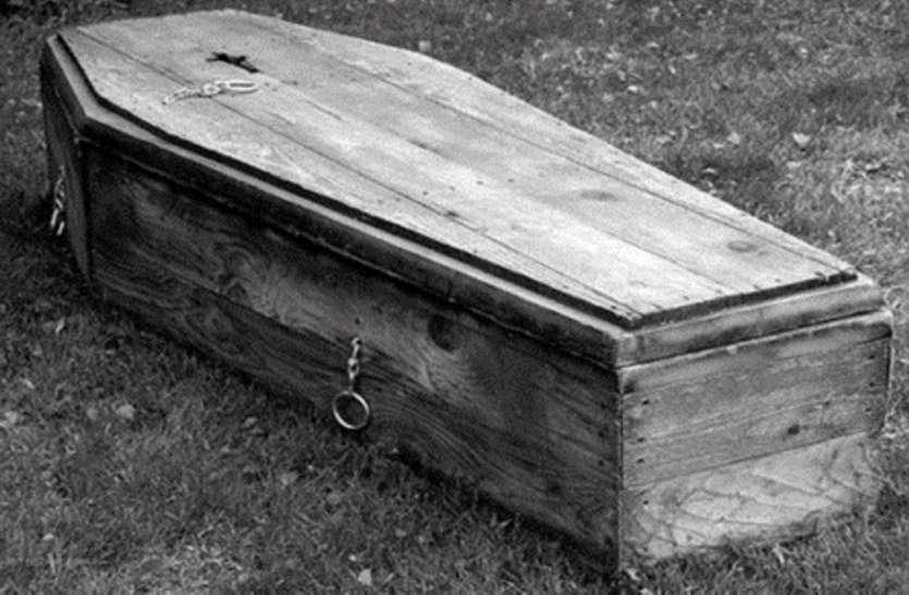 Charlie Chaplin Dead Body Was Stolen: चार्ली चैप्लिन की मृत्यु के बाद ऐसा क्या हुआ था, जिससे सब हक्के बक्के रह गए
